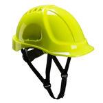 PS55-Endurance-Helmet-Yellow