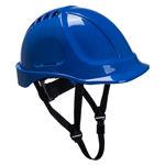 PS55-Endurance-Helmet-Royal-Blue