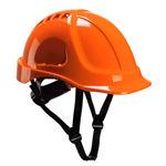 PS55-Endurance-Helmet-Orange