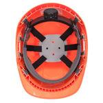 PS55-Endurance-Helmet-Orange-Inner
