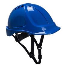 PS54-Endurance-Plus-Helmet-Royal-Blue