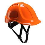 PS54-Endurance-Plus-Helmet-Orange