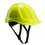 PS54-Endurance-Plus-Helmet-Yellow