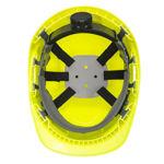 PS54-Endurance-Plus-Helmet-Yellow-Inner