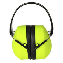 PS41-Super-HV-Ear-Protector-Yellow