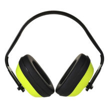 PS40-Classic-HV-Ear-Protector-Yellow