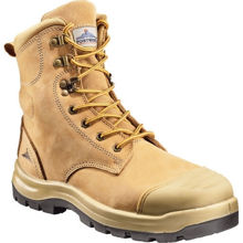 FC30-Rockley-Safety-Boot-Wheat