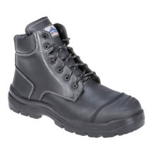 FD10-Clyde-Safety-Boot-S3-HRO-CI-HI-FO-Black