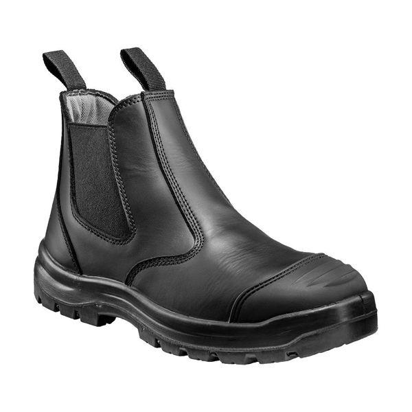 FT70-Warwick-Safety-Dealer-Boot-Black