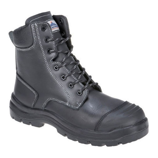 FD15-Eden-Safety-Boot-S3-HRO-CI-HI-FO-Black