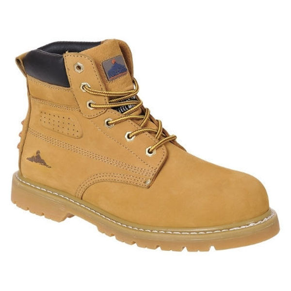 FW35-Welted-Plus-Safety-Boot-SBP-HRO-Honey
