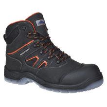 FC57-Portwest-Compositelite-All-Weather-Boot-S3-WR-Black