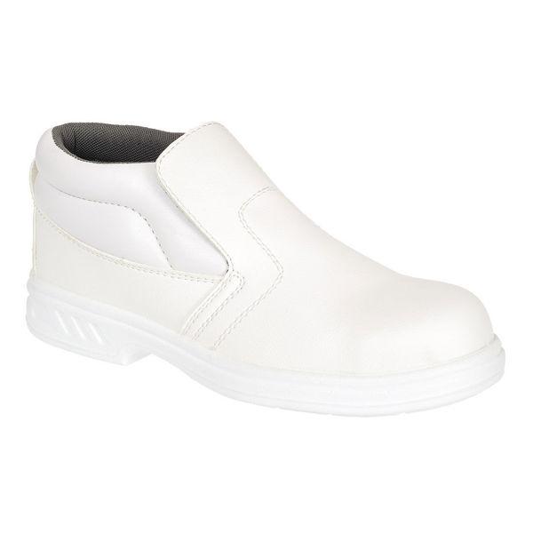 FW83-Slip-On-Safety-Boot-S2-White