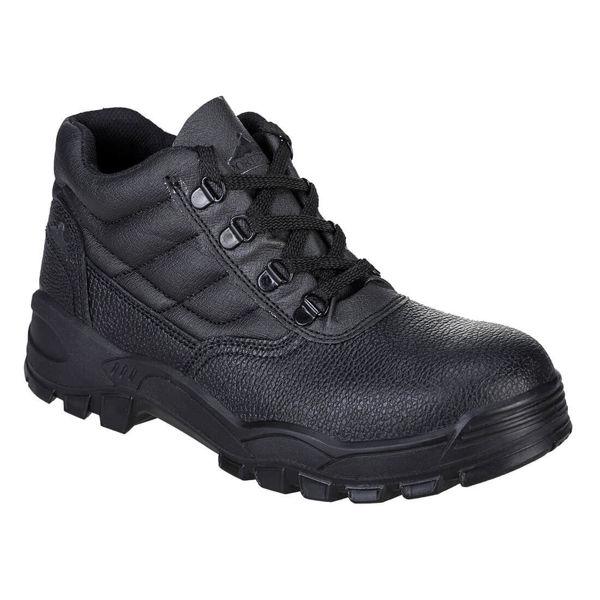FW10-Protector-Boot-S1P-Black