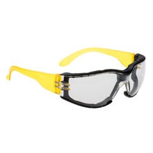 PS32-Wrap-Around-Plus-Spectacles-Clear