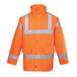 S460-Hi-Vis-Traffic-Jacket-Orange