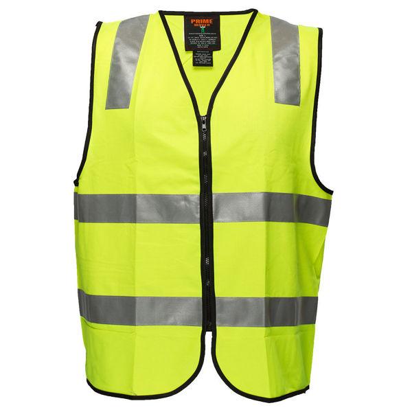 MZ103-First-Aid-Zip-Vest-DN-Yellow