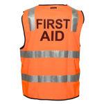 MZ103-First-Aid-Zip-Vest-DN-Orange