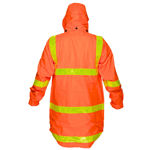 MY306-Squizzy-Jacket-with-Micro-Prism-Tape-Orange-Back