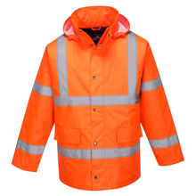 MX460-Hi-Vis-Cross-Back-Traffic-Jacket-Orange