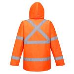 MX460-Hi-Vis-Cross-Back-Traffic-Jacket-Orange-Back
