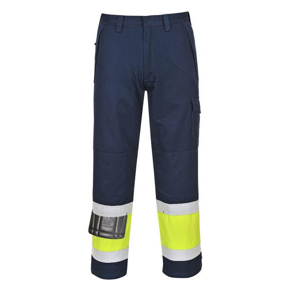 MV26-Hi-Vis-Modaflame-Pants-Yellow-Navy-Blue