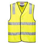 MV102-Day-Night-Vest-Yellow