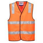MV102-Day-Night-Vest-Orange