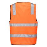 MV102-Day-Night-Vest-Orange-Back