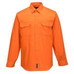 MS988-Hi-Vis-Regular-Weight-Long-Sleeve-Shirt-Orange