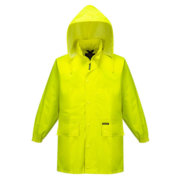 MS939-Wet-Weather-Suit-Yellow
