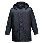 MR206-Rain-Jacket-Navy-Blue