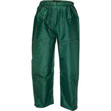 MP205-Wet-Weather-Pants-Bottle-Green