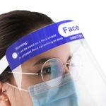 Passu-Face-Shield-PCA014-Use2