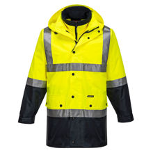 MJ996-Eyre-Day-Night-3-in-1-Jacket-Yellow-Navy