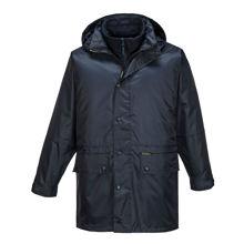 MJ995-3-in-1-Leisure-Jacket-Navy-Blue