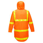 MJ885-Squizzy-Day-Night-4-in-1-Jacket-with-Micro-Prism-Tape-Orange-Back