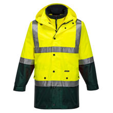 MJ881-Eyre-Day-Night-4-in-1-Jacket-Yellow-Green