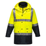 MJ881-Eyre-Day-Night-4-in-1-Jacket-Yellow-Navy