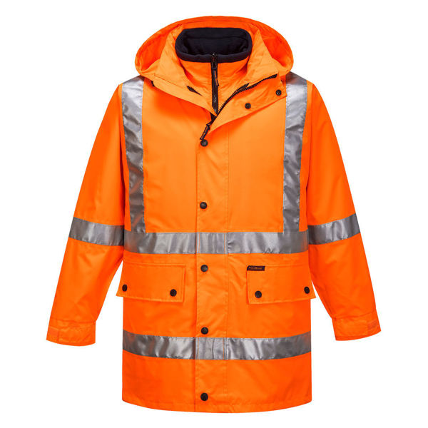MJ331-Max-Cross-Back-4-in-1-Jacket-Orange