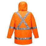 MJ331-Max-Cross-Back-4-in-1-Jacket-Orange-Back
