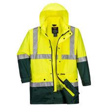 MJ306-Eyre-Lightweight-Hi-Vis-Rain-Jacket-with-Tape-Yellow-Green