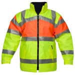 MJ301-Zip-Out-Reversible-Jacket-Yellow-Orange