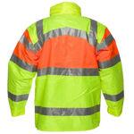 MJ301-Zip-Out-Reversible-Jacket-Yellow-Orange-Back