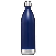 S803-1L-Classic-Water-Bottle-Blue