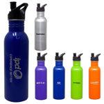 D534-Carnival-Water-Bottle