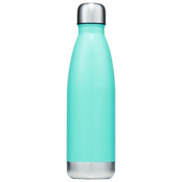 S819MF-Classic-Mirror-Finish-Water-Bottle-Aqua