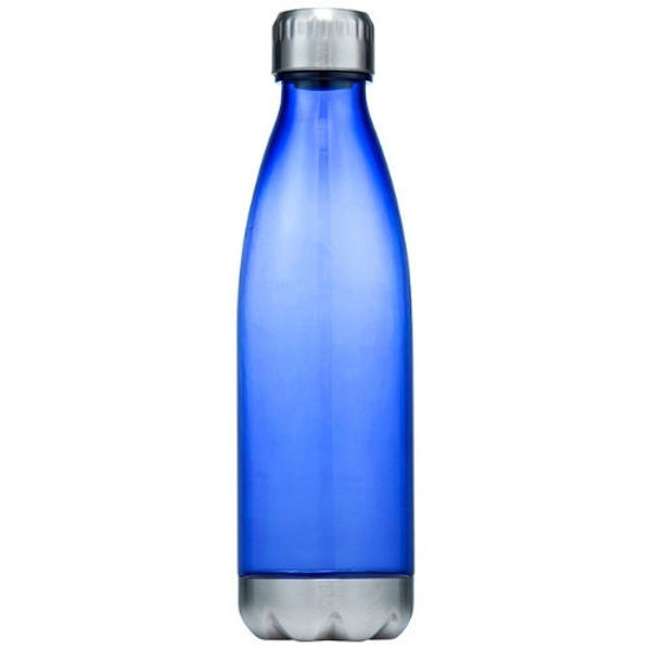 NP135-Quencher-Plastic-Water-Bottle-Blue