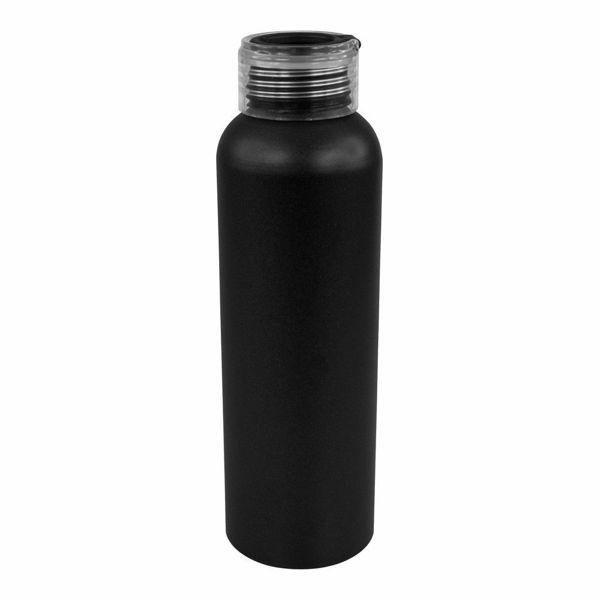 D112-Aland-Aluminium-Water-Bottle-Black