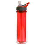 S733-Lakeland-Tritan-Insulated-Water-Bottle-Red